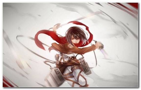 Image Manga Art Anime Creative Arts Attack On Titan