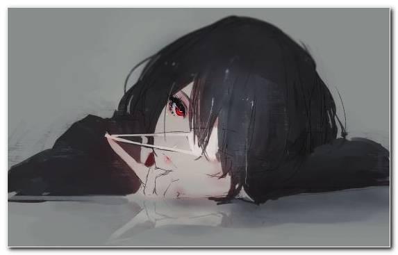 Image Manga Fan Art Chibi Creative Arts Mei Misaki