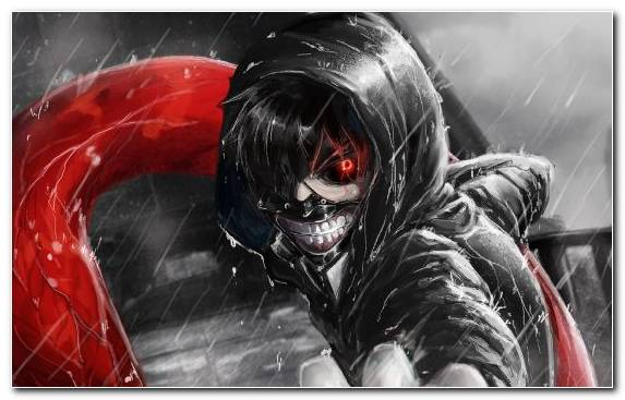 Image Manga Ghoul Tokyo Ghoul Fictional Character Supervillain