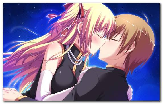 Image Manga Love Anime Sky Boys