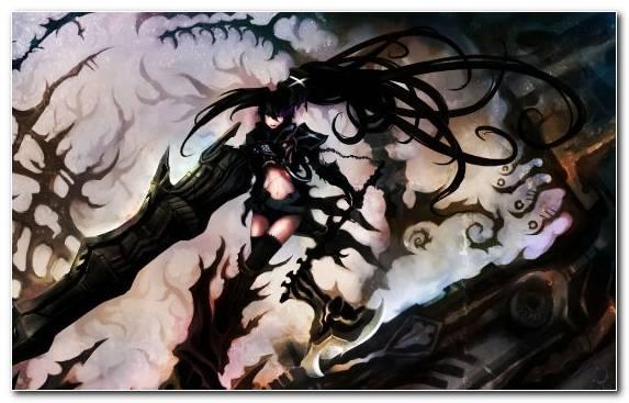 Image Mangaka Fiction Illustration Supernatural Creature Asuka Langley Soryu