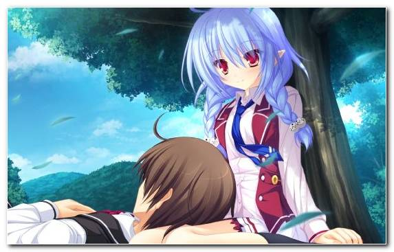 Image Mangaka Girl Takara Miyuki Animation