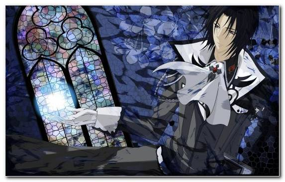 Image Mangaka Toko Murasame Luka Crosszeria Purple Tsukumo Murasame