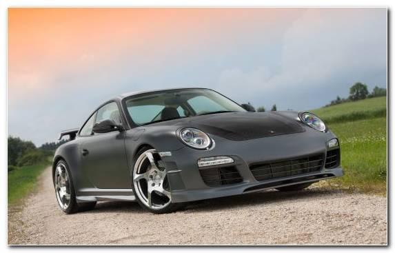Image Mansory Rim Porsche Porsche Carrera Porsche 911 Carrera