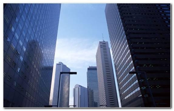 Image marketing daytime building tower block organization
