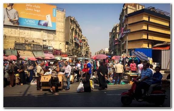 Image Marketplace Shopping Street City Urban Area