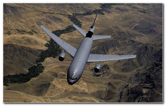 Image Mcdonnell Douglas F 15 Eagle Aerial Refueling Airplane Wing Airliner