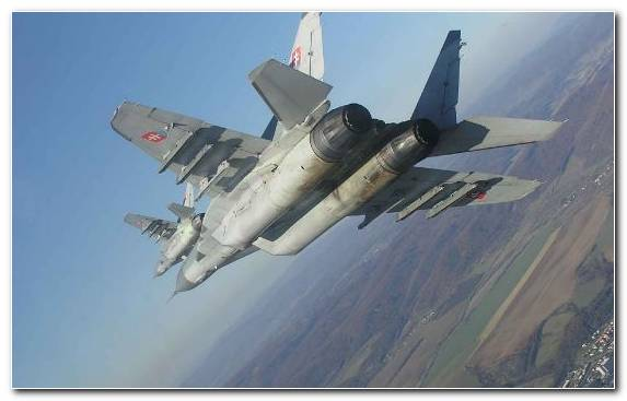 Image Mcdonnell Douglas F 15 Eagle Airplane Aerospace Engineering Air Force Aircraft