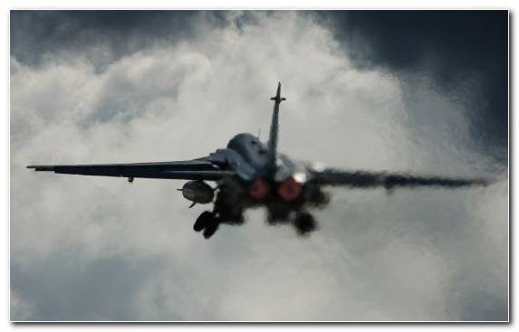 Image Mcdonnell Douglas F 15 Eagle Aviation Sukhoi Su 57 Fighter Aircraft Airplane