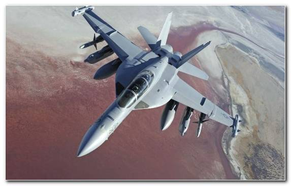 Image Mcdonnell Douglas F 15 Eagle Boeing Ea 18g Growler Boeing F A 18E F Super Hornet Fighter Aircraft Air Force