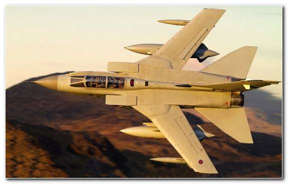 Image Mcdonnell Douglas F 15 Eagle Fighter Aircraft Wing Grumman F 14 Tomcat Panavia Tornado