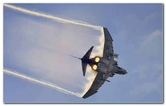 Image Mcdonnell Douglas F 15 Eagle Jet Aircraft Airplane Air Force Military Aircraft