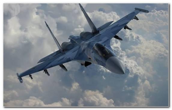 Image Mcdonnell Douglas F 15 Eagle Military Aircraft Sukhoi Su 27 Sukhoi Su 35 Composer