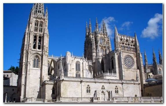 Image Medieval Architecture Gothic Architecture Steeple Place Of Worship Classical Architecture