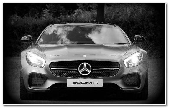 Image Mercedes Amg Mercedes Benz Performance Car Audi Car
