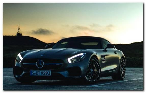 Image Mercedes Amg Sports Car Personal Luxury Car Performance Car Sportscar