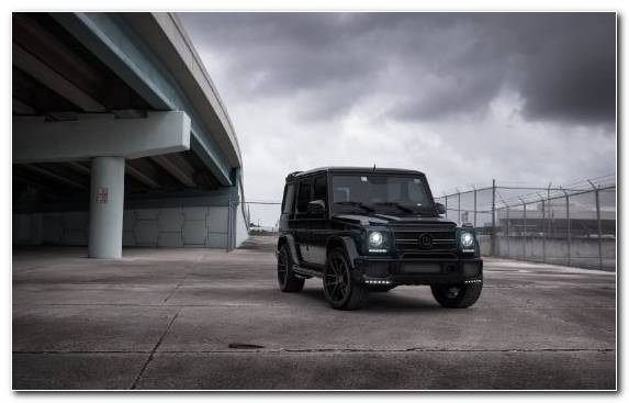 Image Mercedes Amg Transport Brabus Mercedes Benz G Class Tire