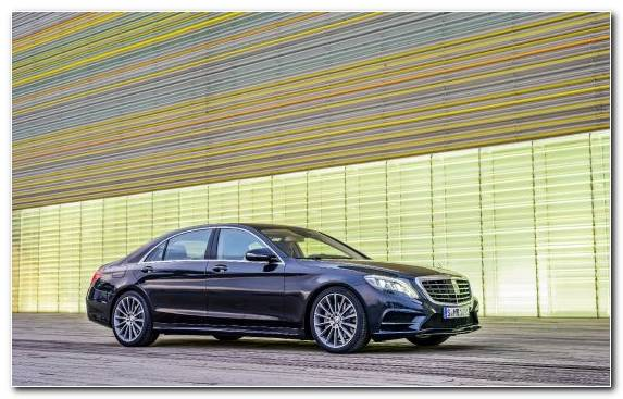 Image Mercedes Benz Mercedes Benz CLS Class Mercedes Benz S Class Wheel Rim