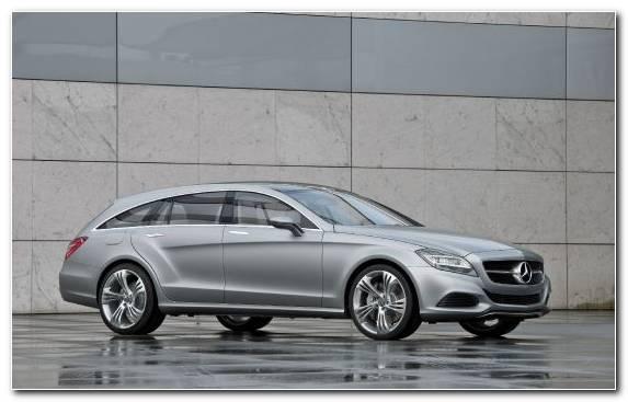 Image Mercedes Benz Mercedes Benz E Class Rim Personal Luxury Car Mercedes Amg