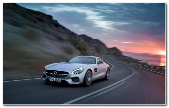Image mercedes benz c class performance car road trip mercedes benz s class mercedes benz sls amg