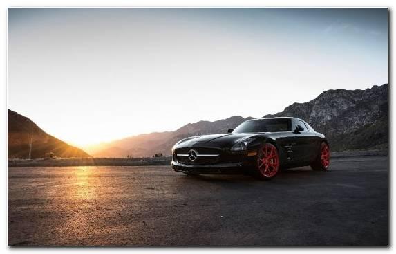 Image Mercedes Benz C Class Wheel Mercedes Benz Gl Class Mercedes Benz Sportscar
