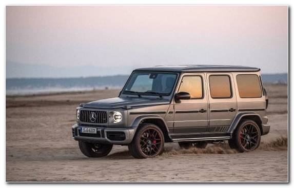 Image Mercedes Benz Car Off Roading Jeep Mercedes Benz G Class