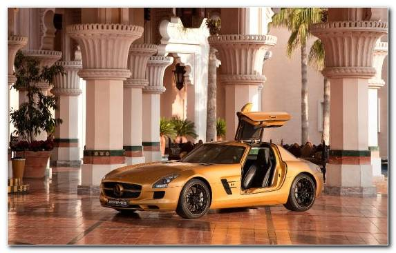 Image Mercedes Benz G Class Car Dealership Mercedes Amg Yellow Mercedes Benz Sls Amg