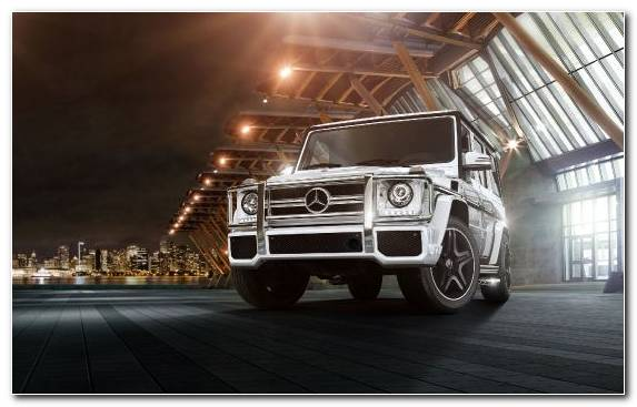 Image Mercedes Benz G Class Land Rover Car Mercedes Benz Wheel