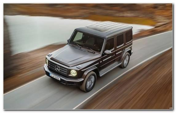 Image Mercedes Benz G Class Mercedes Benz Compact Car Car Mercedes Benz S Class