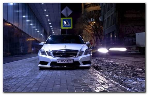 Image Mercedes Benz Mid Size Car Family Car Mercedes Benz S Class Car