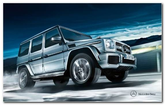 Image Mercedes Benz S Class Mercedes Benz G Class Mercedes Benz Car Four Wheel Drive