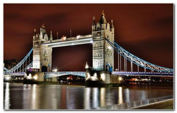 Image metropolis tower bridge tower of london tourist attraction city