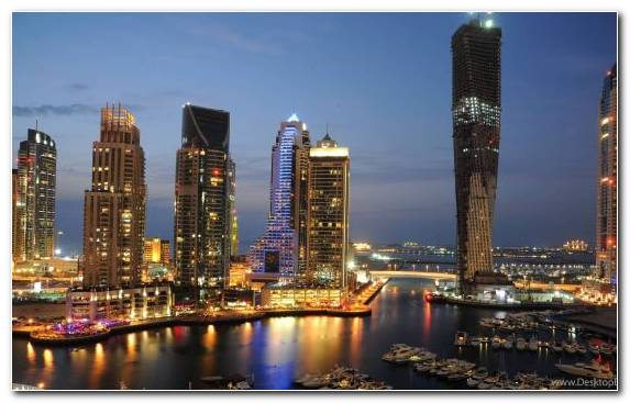 Image Metropolitan Area Metropolis Skyline Urban Area City