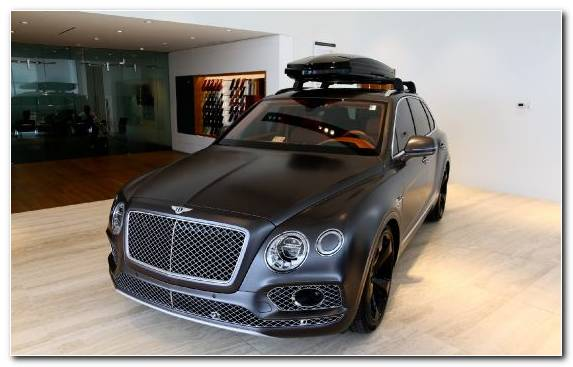 Image Mid Size Car Car Bentley Continental Flying Spur Bentley Continental Gt Compact Car