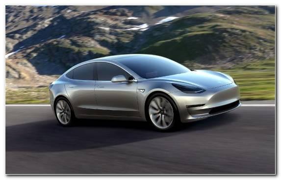 Image mid size car electric car car family car executive car