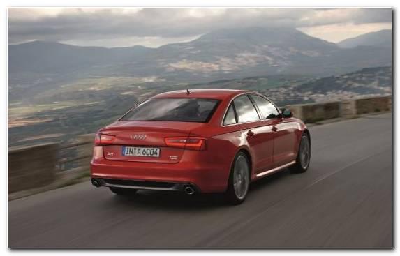 Image Mid Size Car Full Size Car Audi Rs 6 Audi S6 Audi 100