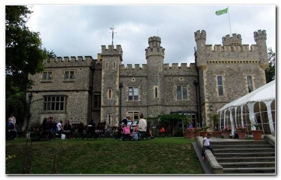 Image Middle Ages English Country House Tours Palace Estate