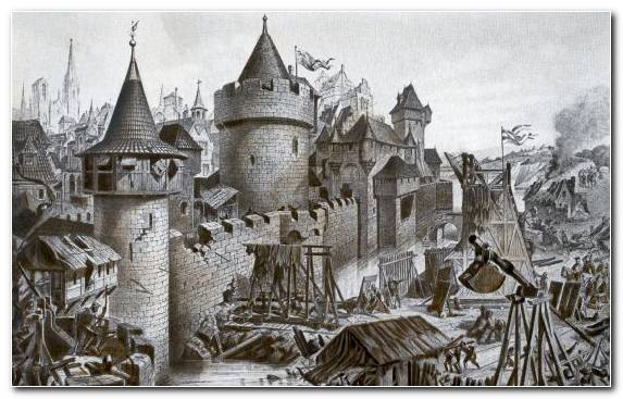 Image Middle Ages Medieval Architecture Creative Arts Black And White Gothic Architecture
