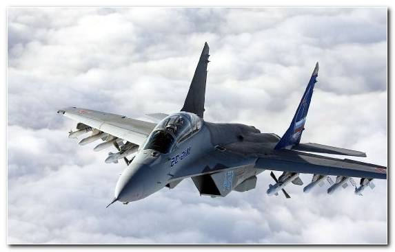 Image Mikoyan Aviation Aerospace Engineering Mikoyan Mig 29 Mikoyan Mig 35
