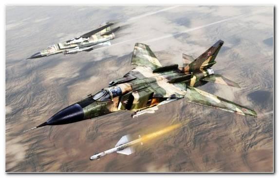 Image mikoyan gurevich mig 21 air force grumman f 14 tomcat jet aircraft Mikoyan MiG 27