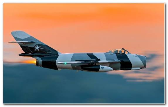 Image mikoyan gurevich mig 21 mikoyan gurevich mig 15 air force aerospace engineering aviation