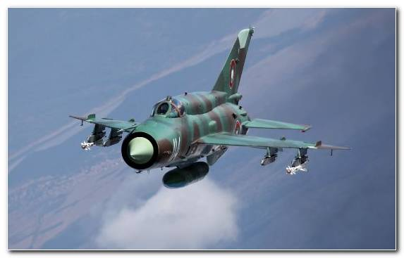 Image Mikoyan Mig 29 Fighter Aircraft Mikoyan Gurevich Mig 21 Mikoyan Gurevich Mig 17 Mikoyan Gurevich MiG 23