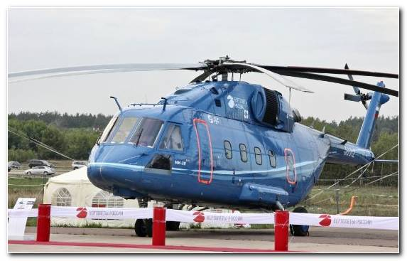 Image Mil Mi 28 Aerospace Engineering Air Force Maks Air Show Sikorsky S 76