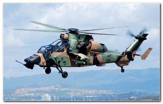 Image Mil Mi 28 Attack Helicopter Caic Z 10 Helicopter Rotor Bell Ah 1z Viper
