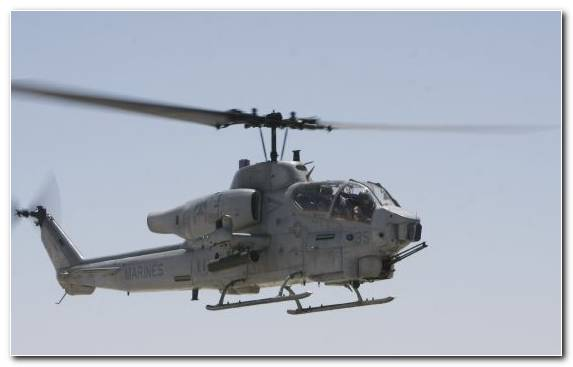 Image mil mi 28 aviation military helicopter helicopter rotor boeing ah 64 apache