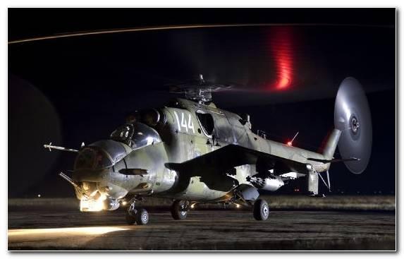 Image Mil Mi 28 Mil Mi 17 Mil Mi 8 Mil Moscow Helicopter Plant Aviation