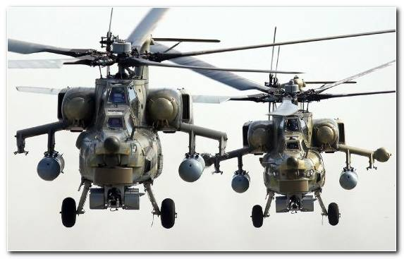 Image Mil Moscow Helicopter Plant Aerospace Engineering Air Force Russian Helicopters Aviation