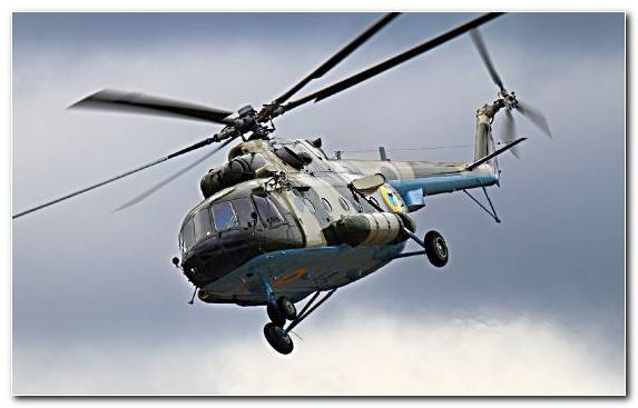 Image Mil Moscow Helicopter Plant Mil Mi 8 Mil Mi 28 Helicopter Rotor Mode Of Transport