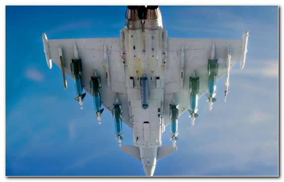 Image Military Air Force Air Travel Fighter Aircraft Aircraft