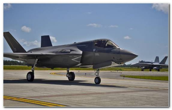 Image Military Aircraft Eglin Air Force Base Jet Aircraft Stealth Aircraft Fighter Aircraft
